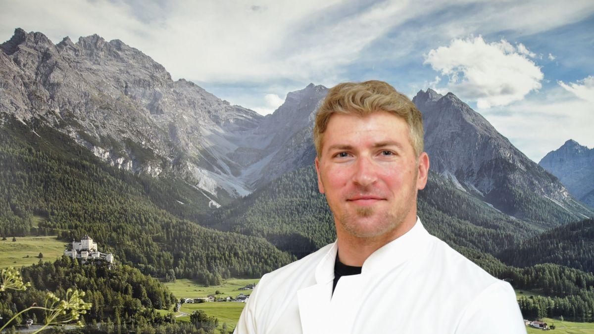Dr. Klaus Baumgartner. Foto: z. Vfg