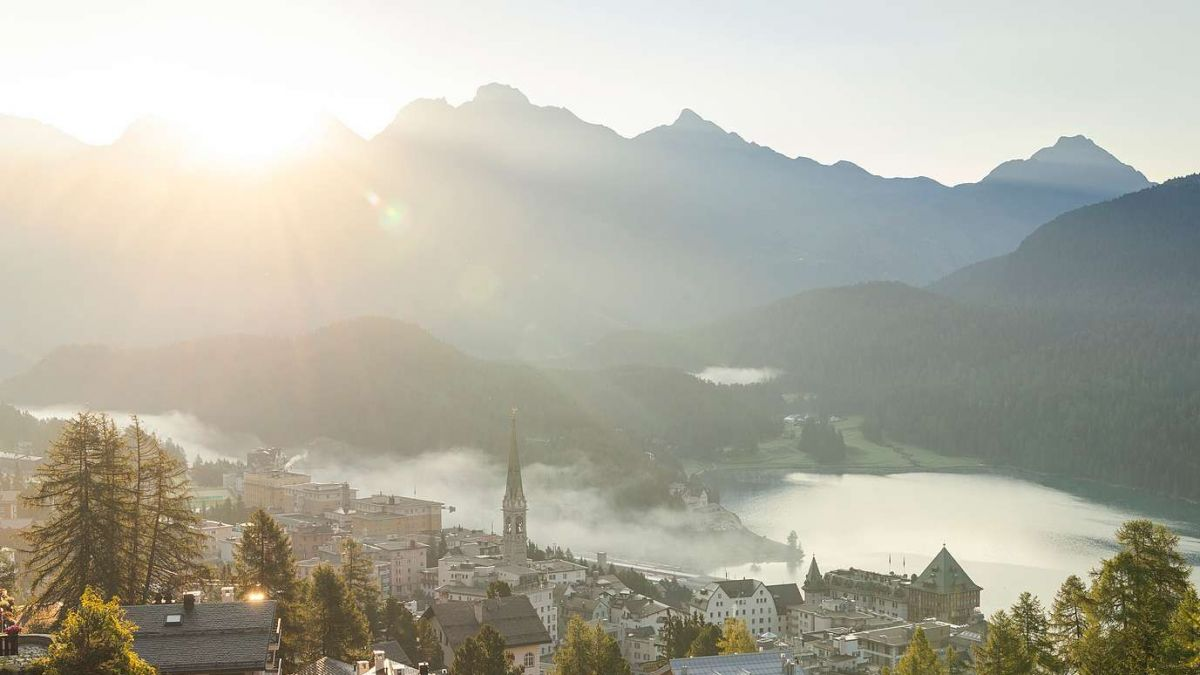 Foto: www.swiss-image.ch