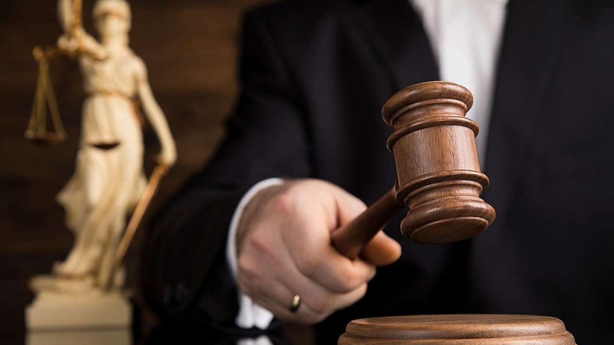 L'elecziun dals commembers dal Tribunal regiunal Engiadina Bassa Val Müstair varà lö d'utuon (fotografia: Duda).