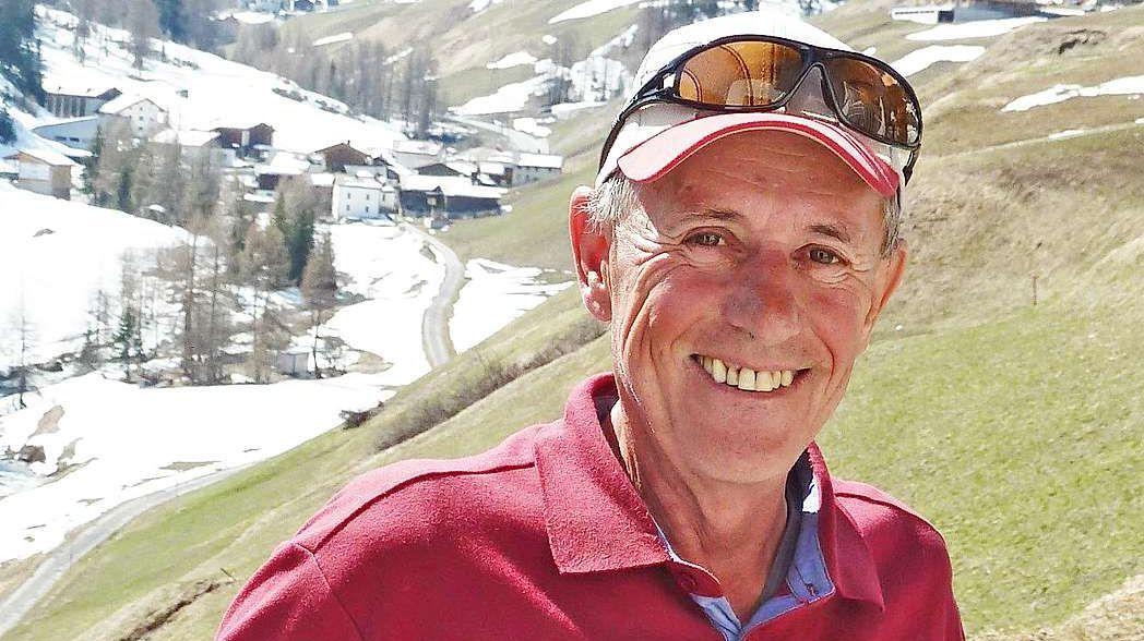 Ludwig Jenal, il president da la TESSVM, ha constatà pel on da gestiun 2019 cifras positivas, surtuot pella parahotelleria.