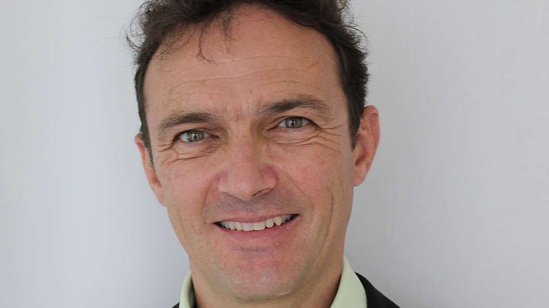 Martin Binkert ist als Gemeinderat von St. Moritz gewählt.