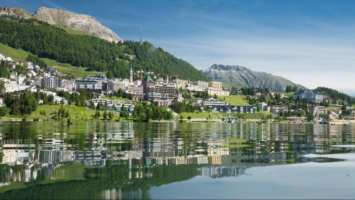 Foto: Engadin St. Moritz Tourismus AG/Christof Sonderegger