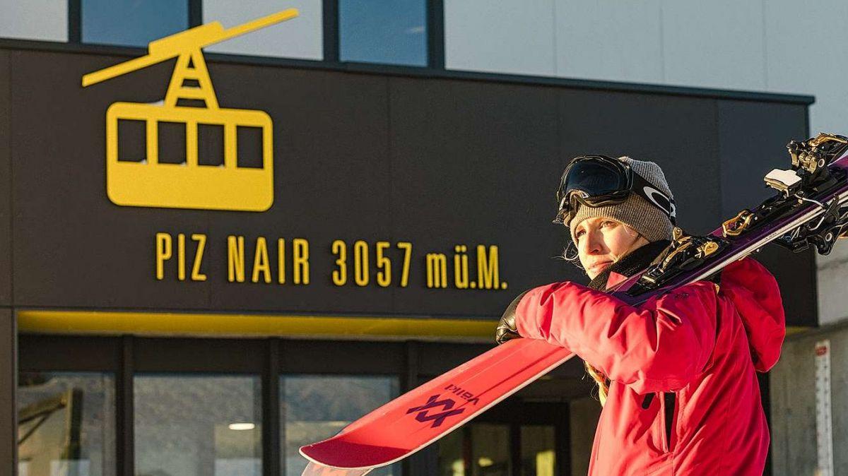 Foto: Engadin St. Moritz Mountains AG/Filip Zuan