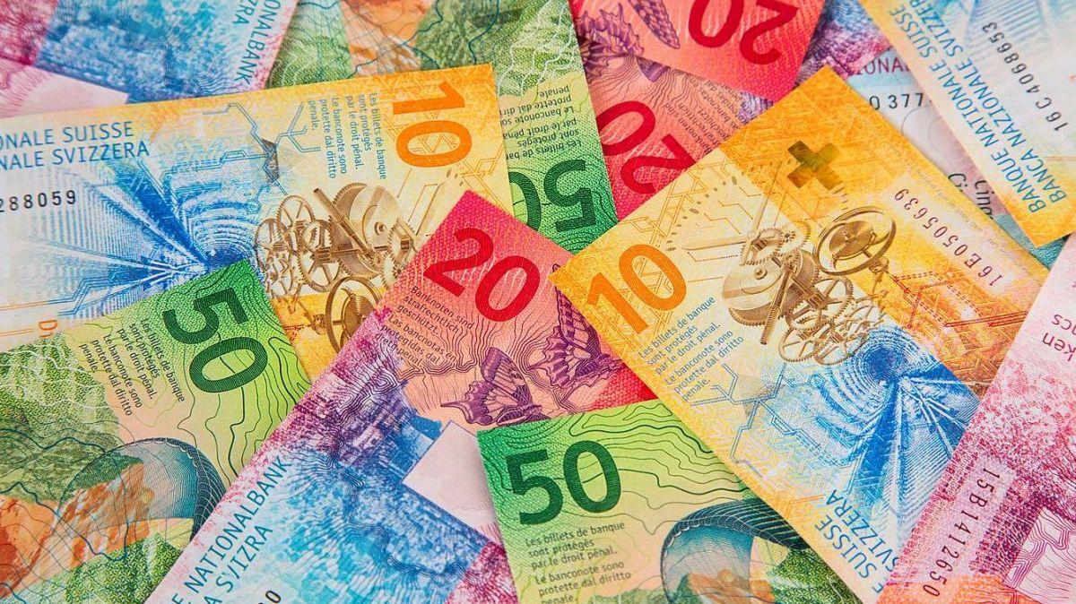 Foto: www.shutterstock.com/mikos83