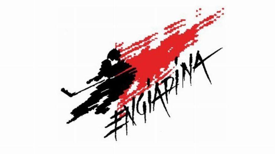 www.cdh-engiadina.ch