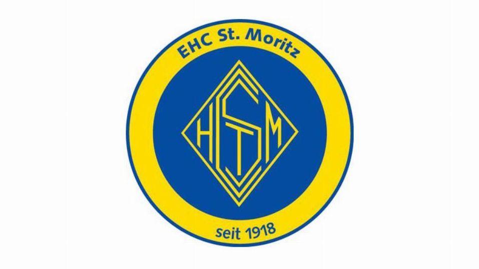 www.ehcstmoritz.ch