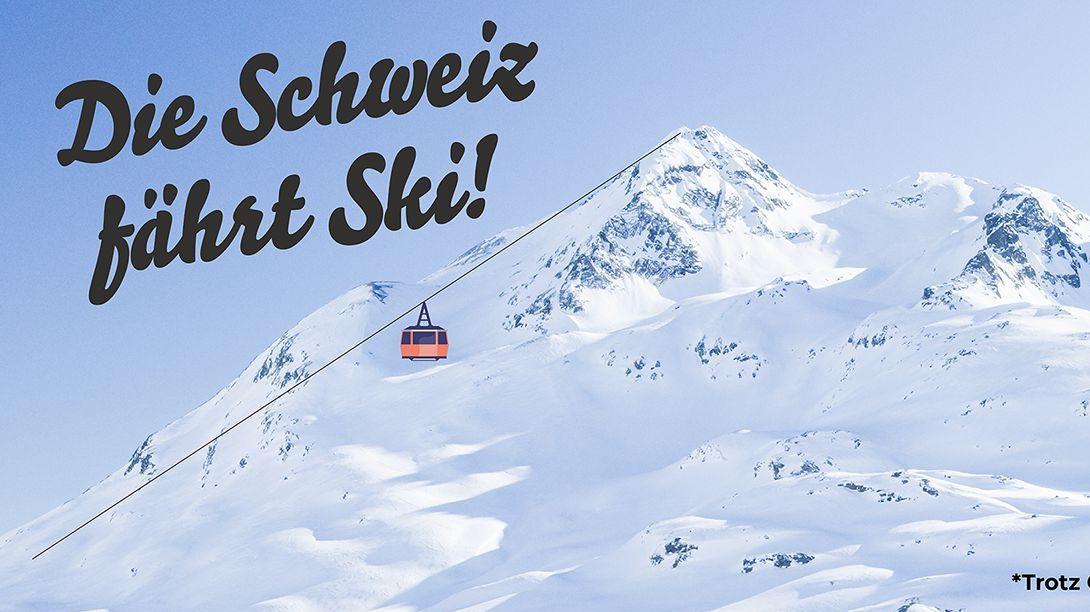 Foto: dieschweizfaehrt.ski
