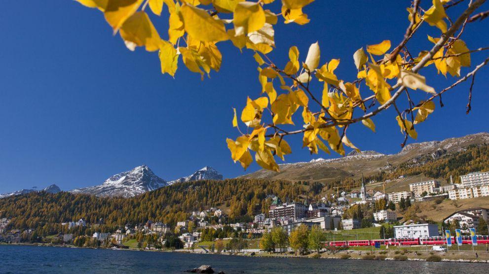 Foto: Engadin St. Moritz Tourismus/Christof Sonderegger