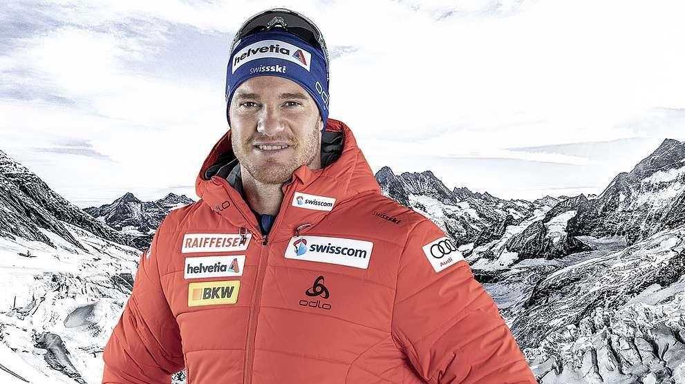 Foto: Swiss Ski