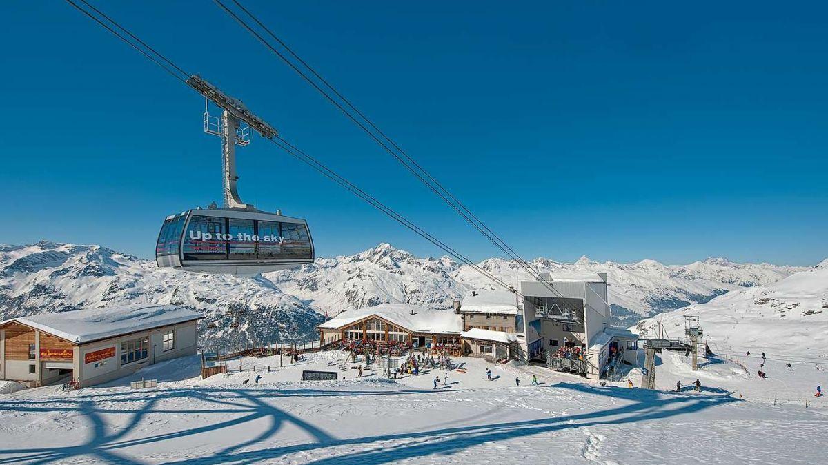 Foto: Engadin St.Moritz Tourismus/Gian Andri Giovanoli