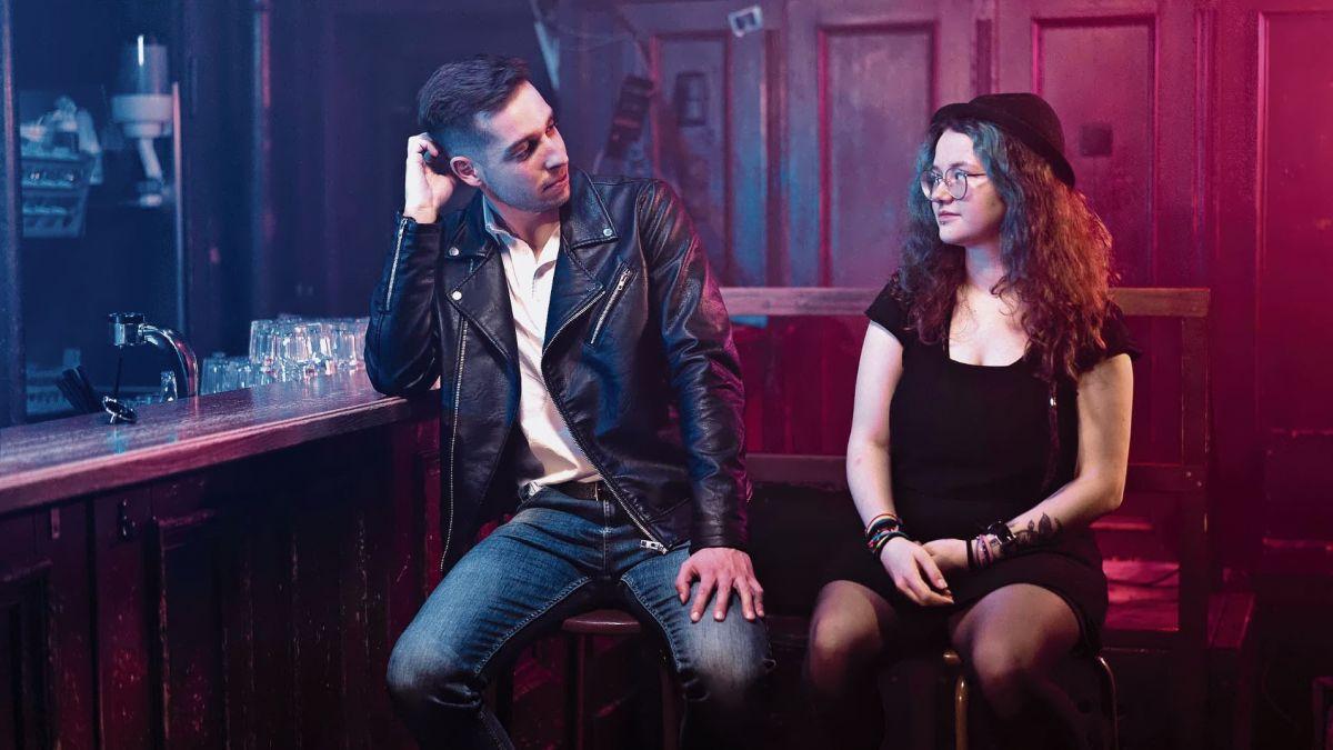 Die Band Blue Jeans veröffentlicht einen neuen Song. Foto: z. Vfg.
