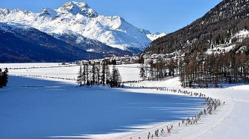 Foto: Swiss Image