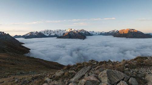 Foto: Engadin St. Moritz Tourismus AG/Filip Zuan
