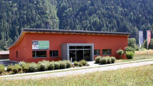 La radunanza cumünala dal cumün da Val Müstair ha approvà il rendaquint cun üna perdita (fotografia: mad).